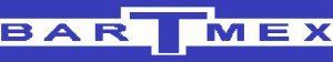 logo_bartmex